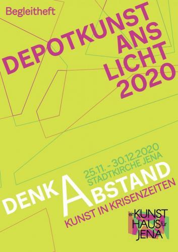 Kunsthausjena20-booklet_web_neu_comp_page-0001
