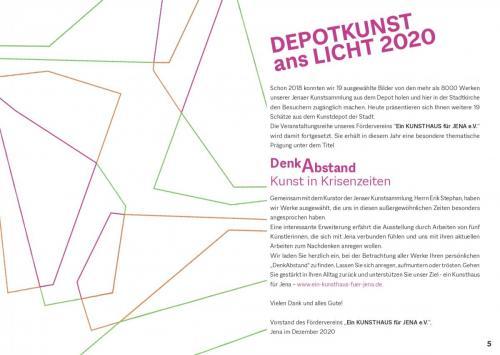 Kunsthausjena20-booklet_web_neu_comp_page-0003