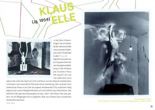 Kunsthausjena20-booklet_web_neu_comp_page-0006