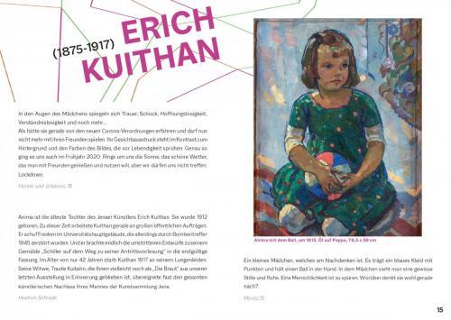Kunsthausjena20-booklet_web_neu_comp_page-0008