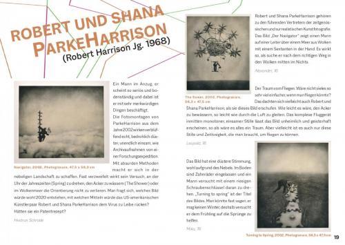 Kunsthausjena20-booklet_web_neu_comp_page-0010
