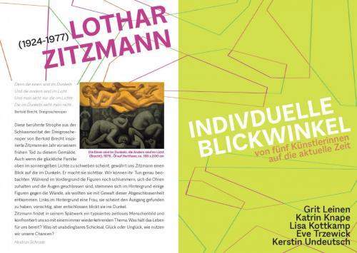 Kunsthausjena20-booklet_web_neu_comp_page-0011