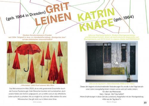 Kunsthausjena20-booklet_web_neu_comp_page-0012
