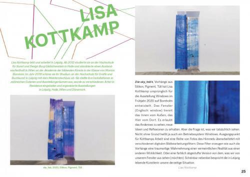 Kunsthausjena20-booklet_web_neu_comp_page-0013