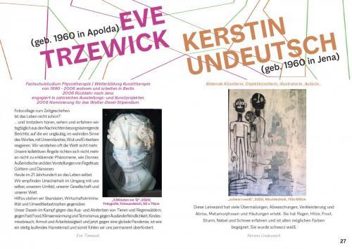 Kunsthausjena20-booklet_web_neu_comp_page-0014