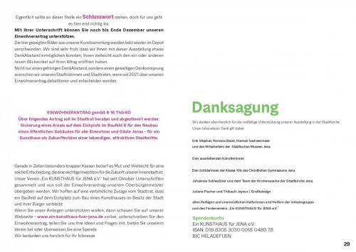Kunsthausjena20-booklet_web_neu_comp_page-0015