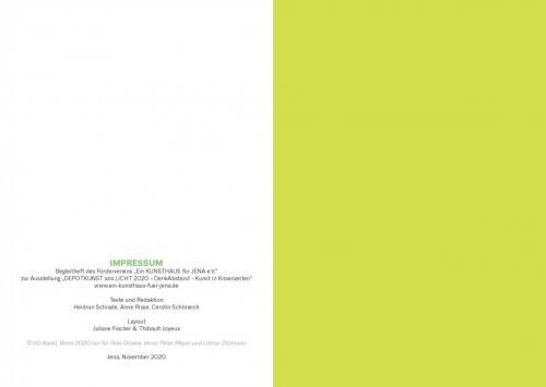 Kunsthausjena20-booklet_web_neu_comp_page-0016